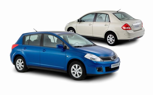 Что избрать — автомобиль либо хэтчбек?