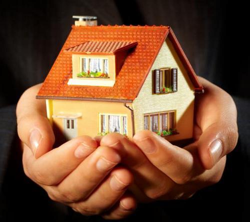 пятеро ипотека на жилье ощадбанк теперь