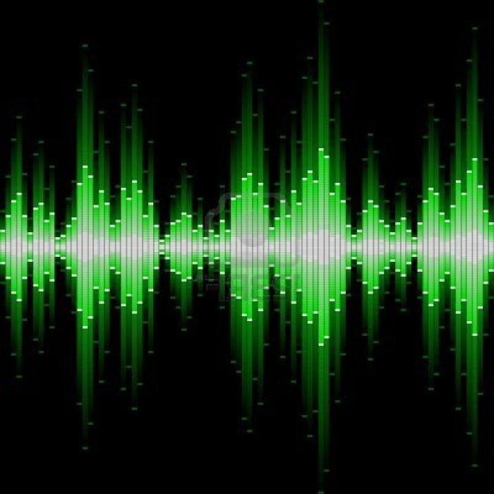 Программа Наложения Музыки На Фото