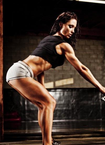 спортивные фигуры девушее много фото