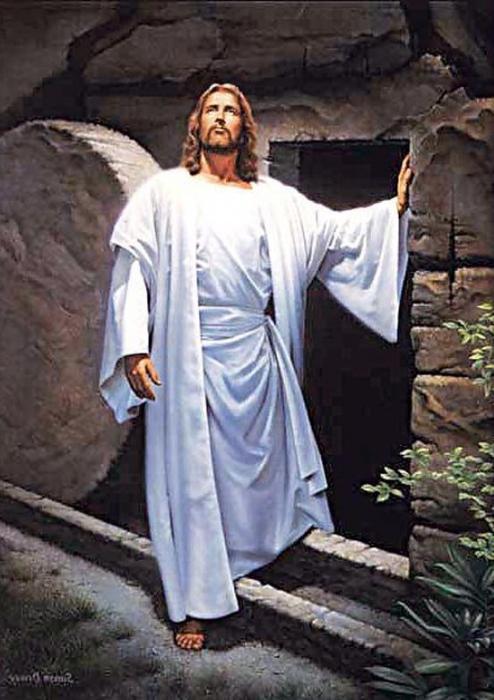 """Иисус Христос, бог, иисус христос, иконы, религия.  Оригинал схемы вышивки  """"Иисус Христос """" ."""