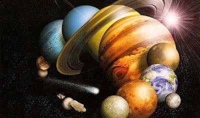 все о планете венера