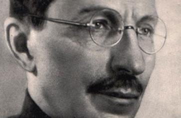 биография антона семеновича макаренко