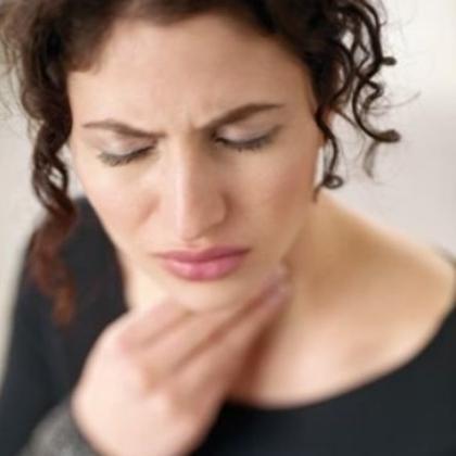 Что такое диффузный остеопороз и как его лечить