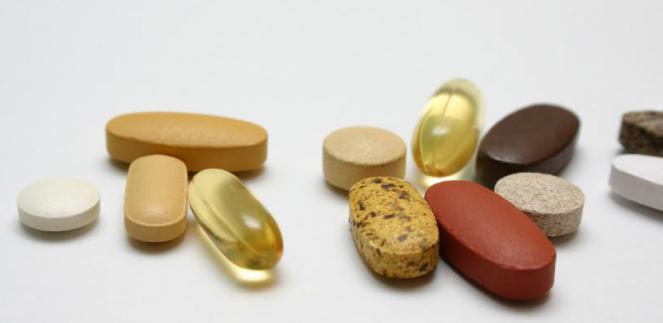 таблетки для улучшения кровообращения и снижения холестерина