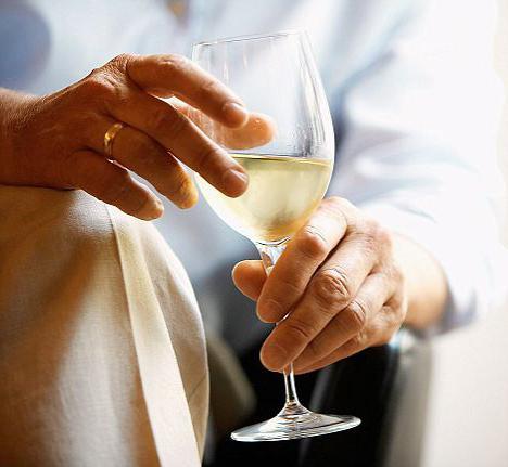 средство от алкоголизма