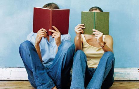 Учебник по информатике 4 класс 2 часть матвеева читать онлайн