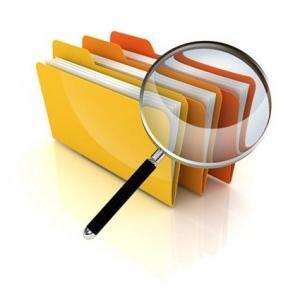 Как оформлять список литературы дипломной работы
