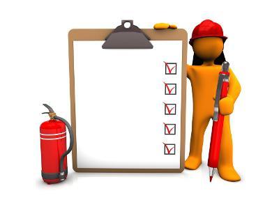 скачать инструкцию по мерам пожарной безопасности