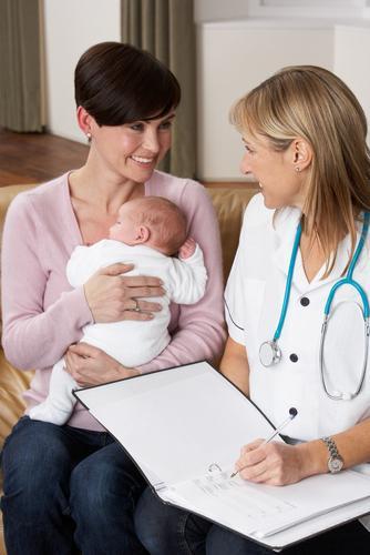 Официальный сайт областной клинической больницы