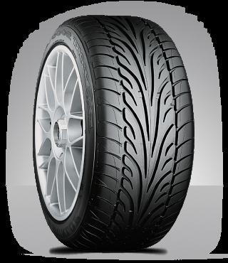 Шины Dunlop SP Спорт 01