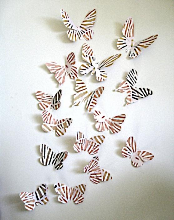 Изготовление топорища - Магазин кованых топоров ручной работы