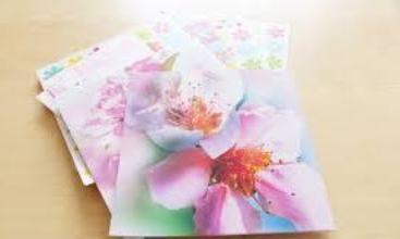 Как сделать карточки рассадочные своими руками и для чего они нужны?