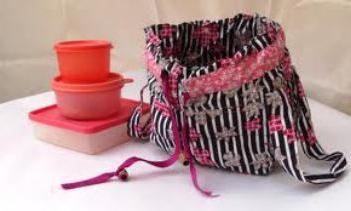 Выкройки сумки из ткани своими руками