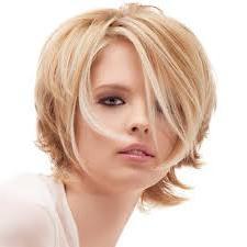 Стрижка волос 2013