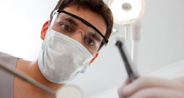 Как облегчит зубную боль в домашних условиях