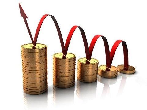 Предмет исследования - учет и анализ оборотных активов современных предприятий.