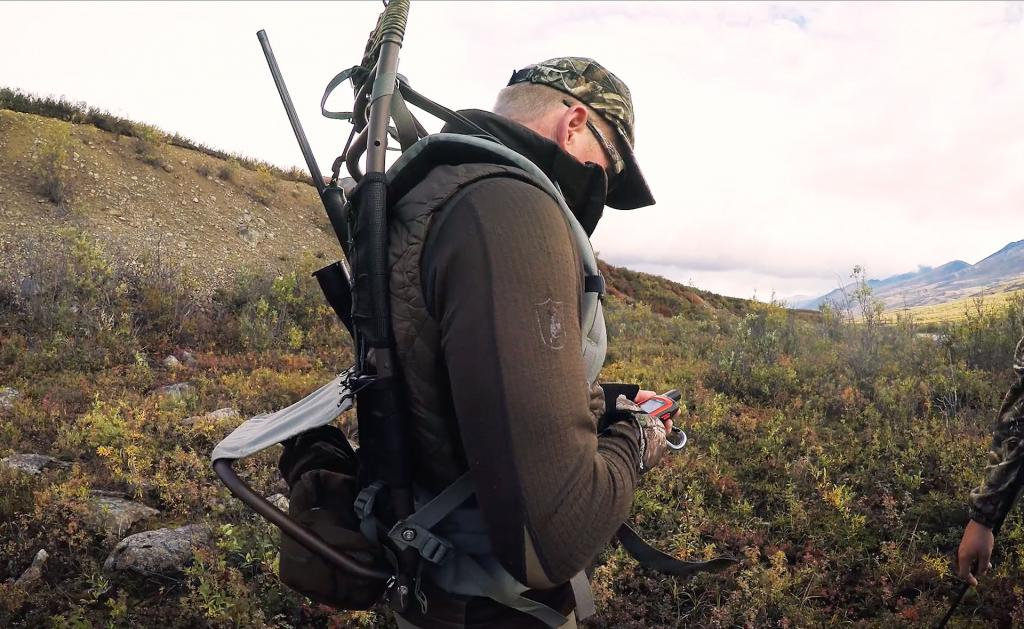 Охота и рыбалка в Тюмени: где и кого можно добыть?