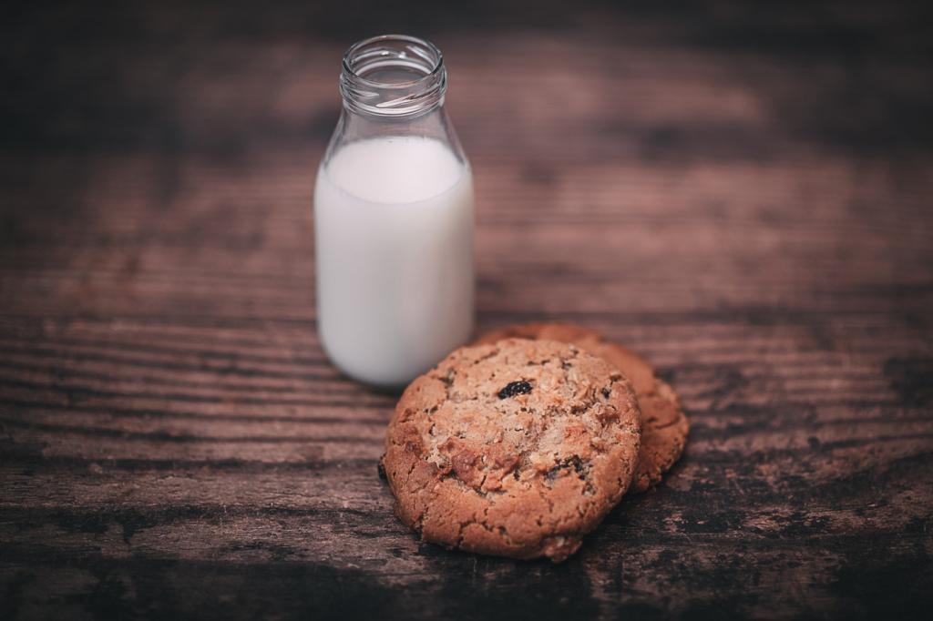 Оленье молоко: состав и полезные свойства