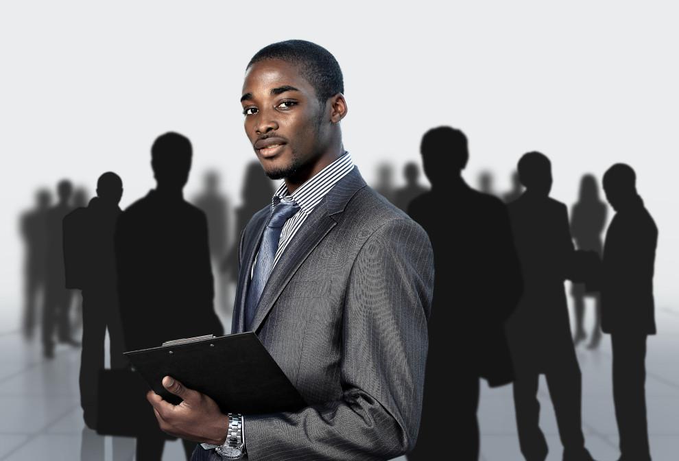 ИЧП - это... Регистрация, налоги, преимущества и недостатки