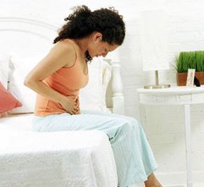 Диагностика и лечение болезни рейтера