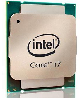 core i7 4790 haswell