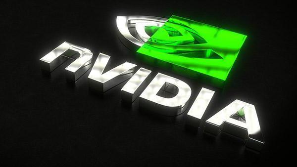 видеокарта nvidia geforce gtx 465 цена