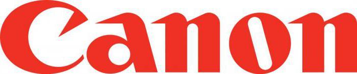 принтер canon pixma g1400 отзывы