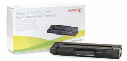 xerox phaser 3140 отзывы