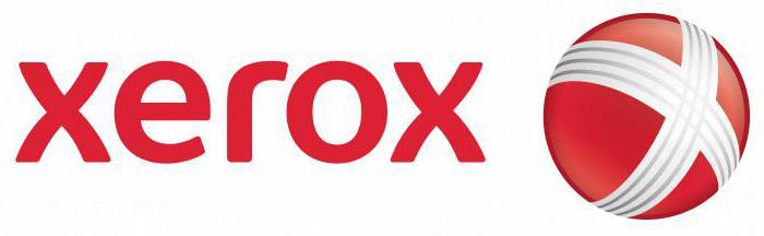 принтер xerox phaser 3140
