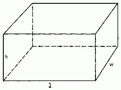 høyde og kilo tabell