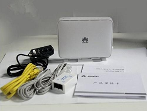 Huawei hg532e ukrtelecom modem setup