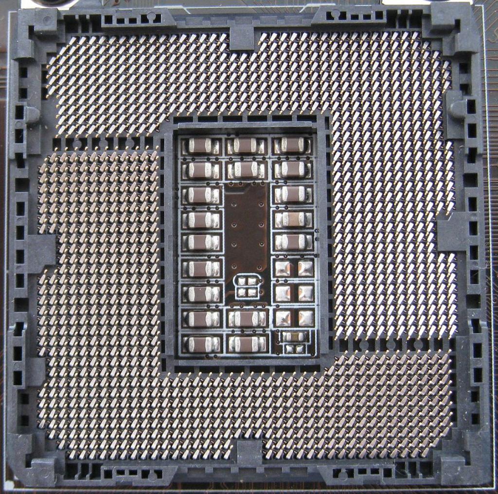 Core I53550: огляд процесора, виконувані функції, відгуки користувачів