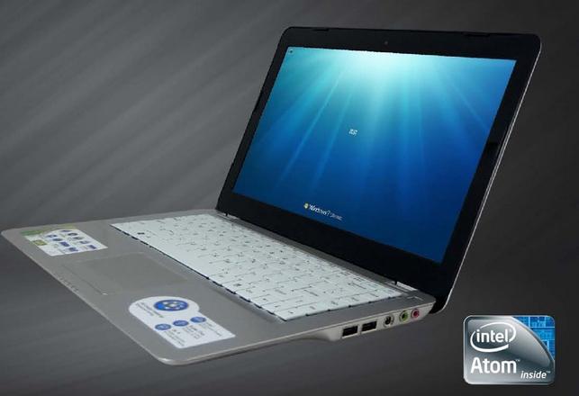 Мобільний мікропроцесор Intel Atom D2500. Характеристики, призначення, відгуки і специфікації