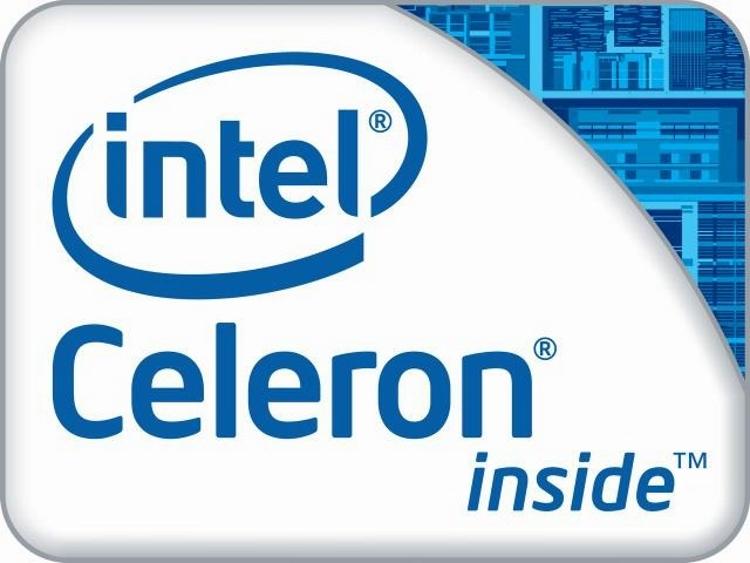 Features Celeron 430 1.8 GHz