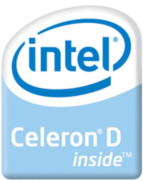 Микропроцессор Celeron D 326. Характеристики и возможные случаи использования