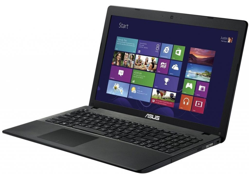 Features AMD Radeon HD 8330
