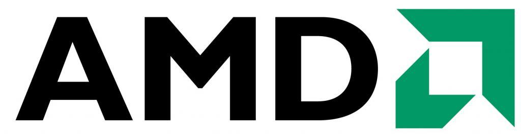 AMD Radeon HD 8330. Reviews