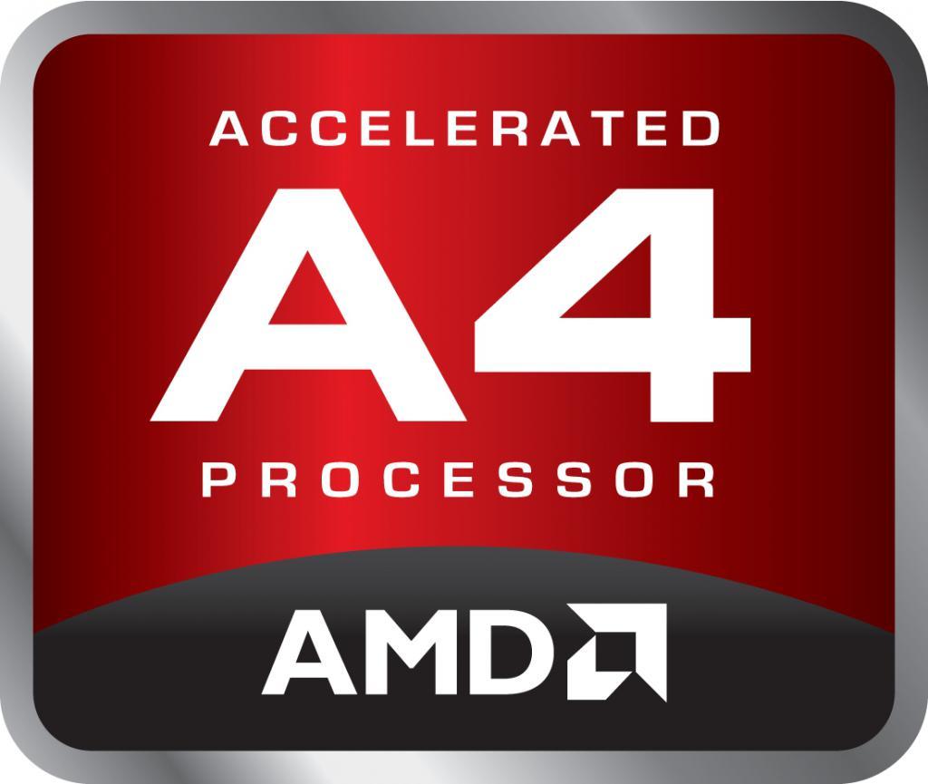 AMD Radeon HD 8330