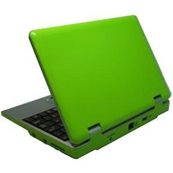 Не подключается wifi на ноутбуке