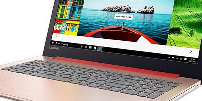 Ноутбук Lenovo IdeaPad 320 15AST: отзывы, рекомендации, обзоры, технические характеристики и выполняемые функции