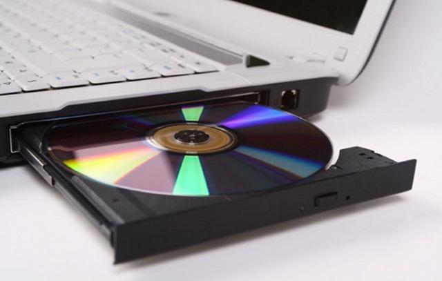 проблемы со звуком на ноутбуке