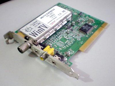драйвер pci контроллер шифрации дешифрации