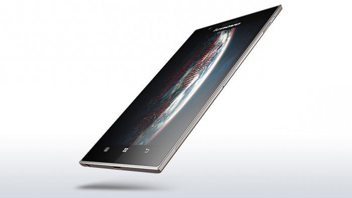 Lenovo K900: отзывы, цены, фото и свойства