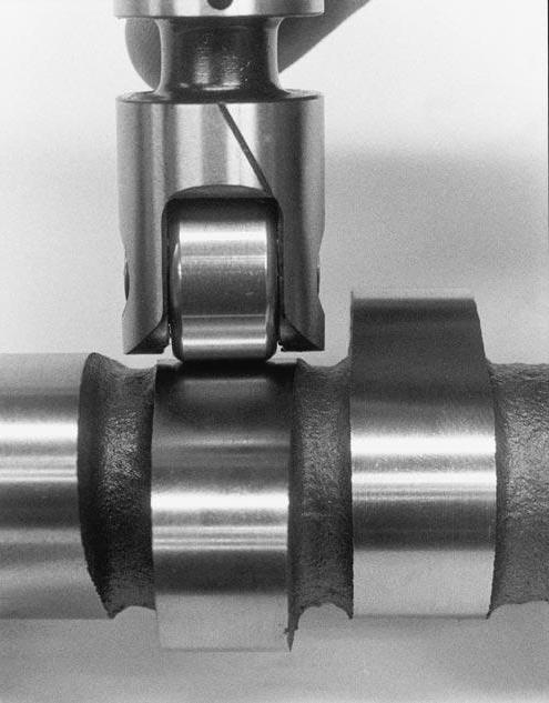 1023354 - Цокают гидрокомпенсаторы на приоре