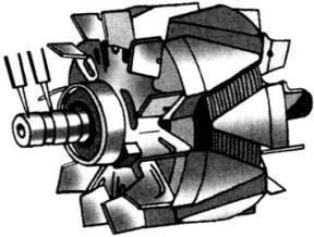 генератор газели
