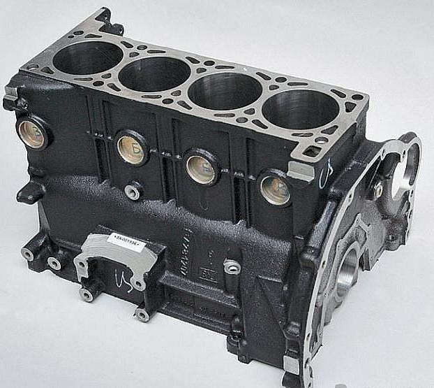 двигатель 4216 инжектор