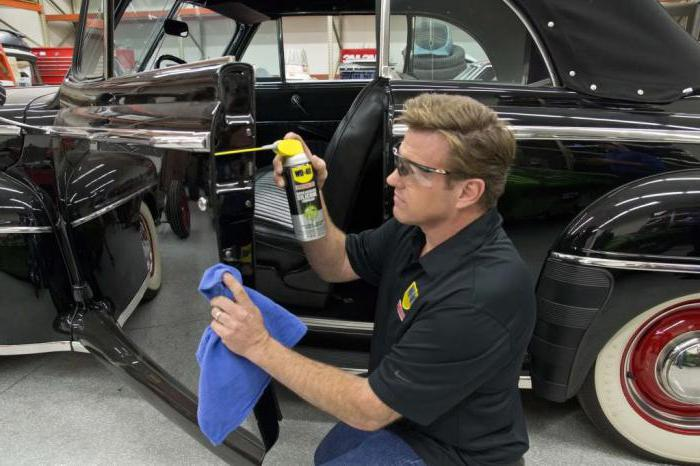 силиконовая смазка для автомобиля цена