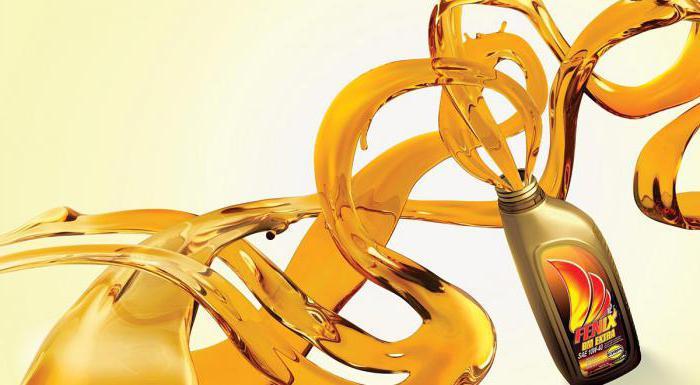 Можно ли смешивать масла разных производителей? Характеристики моторных масел