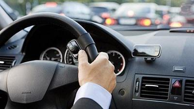 как подключить громкую связь в машине